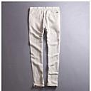 Miesten housut ja shortsit