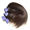 olcso Remy emberi haj tincs-Jó minőség 12 hónap 0.2 Napi Klasszikus