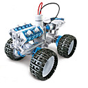 tanie Zestawy doświadczalne-Zestawy do nauki i badań Auto jeżdżące po ścianie Pojazdy Przeciwe stresowi i niepokojom Dziwne zabawki ABS Dla chłopców Dla dziewczynek Zabawki Prezent