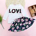 Fashion Kids' Clothing Collections ...