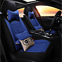 cheap Car Air Purifiers-Car Seat Covers Seat Covers For universal All years General Motors