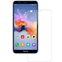 abordables Fundas para Teléfono & Protectores de Pantalla-ASLING Protector de pantalla para Huawei Honor 7X Vidrio Templado 2 pcs Protector de Pantalla Alta definición (HD) / Dureza 9H / A prueba de explosión