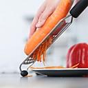 זול כלי מטבח-כלי מטבח פלדת על חלד נייד קולף & פומפייה 1pc