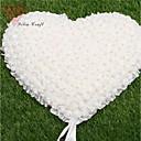 billige Brudesjaler-Unik bryllupspynt Tekstil Bryllup Dekorationer Bryllup / Speciel Lejlighed Romantik / Bryllup Alle årstider