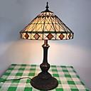 זול סניקרס לגברים-מַתַכתִי דקורטיבי מנורת שולחן עבור חדר שינה מתכת 220V