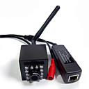 preiswerte Auto Scheinwerfer-hqcam® 960p nachtsicht ir cut poe ip kamera web netzwerkkamera bewegungsmelder h264 für xmeye 10 stücke 940nm leds