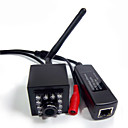 billige Clip-in hairextensions-hqcam® 960p nattesyn ir cut poe ip kamera nettverks kamera bevegelsesdetektor h264 for xmeye 10pcs 940nm leds
