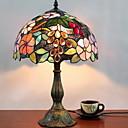 זול מנורות שולחן-מַתַכתִי דקורטיבי מנורת שולחן עבור חדר אוכל / Baby Room מתכת 220V