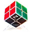 זול מפיגי מתח-קוביה הונגרית z-cube קוביית זוהר זוהרת 2*2*2 קיוב מהיר חלקות קוביות קסמים קוביית פאזל Office צעצועים במשרד הפגת מתחים וחרדה תַחֲרוּת זוהר