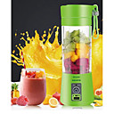 cheap Kitchen Appliances-Kitchen Tools Stainless Steel + A Grade ABS Multi Function Juicer Fruit 1pc