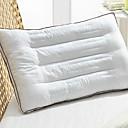 זול כרית-נוחות- מעולה איכות פוליאסטר למתוח כרית polyster Polyesteri