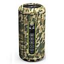preiswerte Radtrikots-P1 Lautsprecher für Regale Wasserfest Lautsprecher für Regale Für