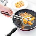 baratos Saca-rolhas e abridores-Utensílios de cozinha Aço Inoxidável Amiga-do-Ambiente / Melhor qualidade / Nova chegada Utensílios de Especialidade Multifunções / Para utensílios de cozinha 1pç