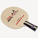abordables Tenis de mesa-DHS® Dipper SP2000 CS Ping Pang/Tabla raquetas de tenis Listo para vestir Duradero De madera Fibra de carbon 1