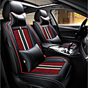 cheap Car Air Purifiers-Car Seat Covers Seat Covers Textile PU Leather For universal All years All Models