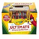 رخيصةأون فيدجيت سبنر-أقلام ملونة لعبة الرسم و الفن ألعاب أسطواني العائلة لوحات التفاعل بين الوالدين والطفل رائع 152 قطع