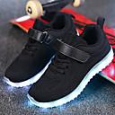 女の子用靴