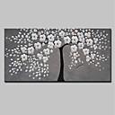 billige Abstrakte malerier-mintura® håndmalte rike treolje maleri på lerret moderne abstrakte blomsterveggekunstbilder for hjemmekunst og klar til å henge