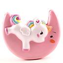 זול מפיגי מתח-LT.Squishies צעצוע מעיכה חיה Office צעצועים במשרד / הפגת מתחים וחרדה / צעצועים לחץ לחץ דם 1pcs מבוגרים יוניסקס מתנות
