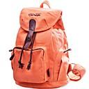 povoljno High School Bags-Uniseks Torbe ruksak Uzorak / print Geometrijski oblici Dark Blue / Svjetlo siva / Navy Plava