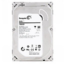 cheap Internal Hard Drives-Seagate Laptop / Notebook Hard Disk Drive 1TB SATA 3.0(6Gb / s) ST1000VX000