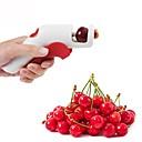 ieftine Instrumente de bucatarie Accesorii-Ustensile de bucătărie Plastice Bucătărie Gadget creativ Remover de semințe Pentru Casă / pentru Fructe 1 buc