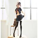 billige Anime actionfigurer-Anime Action Figurer Inspirert av Skjebne / Grand Order Jeanne d'Arc PVC CM Modell Leker Dukke Herre Dame
