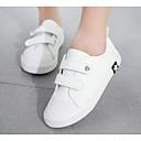 ieftine Pantofi de Balet-Băieți / Fete Pantofi Pânză Primăvară / Toamnă Confortabili Adidași pentru Alb / Negru / Kaki
