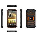 abordables Soportes y Monturas para Coche-Phonemax Rocky 2 5.0 pulgada Smartphone 4G ( 16GB + 2GB 13MP MediaTek MT6737 4000mAh mAh )