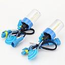 preiswerte Andere-2pcs H7 Auto Leuchtbirnen 110W 11000lm HID Xenon Scheinwerfer For Universal Alle Modelle Alle Jahre