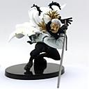 billige Anime action-figurer-Anime Actionfigurer Inspireret af En del PVC 12cm CM Model Legetøj Dukke Legetøj
