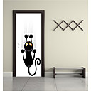 Wall Stickers New Arrivals