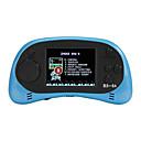 cheap Hifi player-RS-8 Mini USB Gamepads Joystick - Boy Kids toys 100cm Mini USB 24-50H