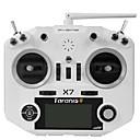 preiswerte Parykopfbedeckungen-FLYSKY ACCST Taranis Q X7 1pc Transmitter / Fernbedienung Drones Drones