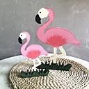 ieftine Obiecte decorative-1 buc Lemn Modern / Contemporan / stil minimalist pentru Pagina de decorare, Cadouri / Obiecte decorative / Decoratiuni interioare Cadouri