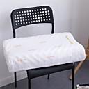 זול כרית-נוחות- מעולה איכות כרית לטקס טבעי למתוח / נוח כרית 100% לטקס טבעי Polyesteri / כותנה