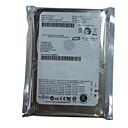 billige Interne Harddisk-Fujitsu Laptop / Notebook harddisk 80GB IDE MHV20808BH