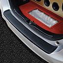 זול כלים למקרי חירום-0.8 m בר סף הרכב ל תא מטען שילוב נפוץ סיבי פחמן עבור Honda 2014 / 2015 / 2016 Fit