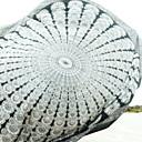 ieftine Prosop de Plajă-Calitate superioară Prosop de Plajă, Geometic Poli / Bumbac 1 pcs