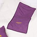 זול כרית-נוח-מיטה מעולה איכות המיטה מתנפחים כרית נוח כוסמת פוליפרופילן פוליאסטר כותנה