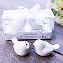 cheap Practical Favors-Wedding / Anniversary / Engagement Party Pottery Kitchen Tools / Bath & Soaps / Bookmarks & Letter Openers Beach Theme / Garden Theme /