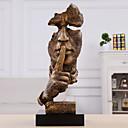 preiswerte Dekorative Kissen-1pc Harz Europäischer StilforHaus Dekoration, Hausdekorationen Geschenke
