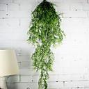 olcso Dekoratív tárgyak-Művirágok 1 Ág Rusztikus Növények Virágdekoráció