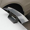 tanie Automotive Body Decoration and Protection-1 szt. Samochód Mini spojlery samochodowe Biznes Typ wklejania na Ogon samochodu Na Toyota Yaris / Highlander / Corolla Wszystkie roczniki