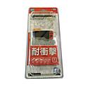 baratos Acessórios para Nintendo Switch-Kits de Acessórios para Jogos Para Nintendo Interruptor ,  Novo Design Kits de Acessórios para Jogos PC 1 pcs unidade