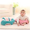 tanie Szkła powiększające-Zabawka dla dzieci i niemowląt Krzesło 1 pcs Niemowlę Prezent