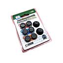 preiswerte Xbox One Zubehör-Game Controller Ersatzteile Für Xbox One . Game Controller Ersatzteile ABS 1 pcs Einheit