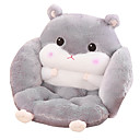 cheap Stuffed Animals-Hamster Stuffed Animal Plush Toy Lovely Comfy Girls' Toy Gift 1 pcs