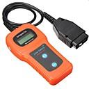 preiswerte OBD-Alle Modelle 16pin Stecker zu einer Buchse OBD-II - nein HTTP Fahrzeug-Diagnose-Scanner