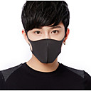 cheap Women's Boots-unisex basic cotton mouth mask - solid colored